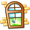 Фирма Миловановские окна