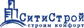Фирма Елена