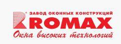 Фирма ROMAX