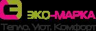Фирма ЭКО-Марка-С