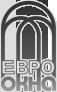 Фирма Евроокна