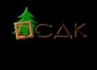 Фирма Средневолжский Деревообрабатывающий Комбинат