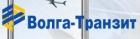 Фирма Волга-Транзит-Строй