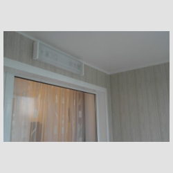 Фото окон от компании Русские окна и двери
