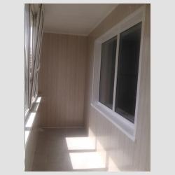 Фото окон от компании Светлый дом